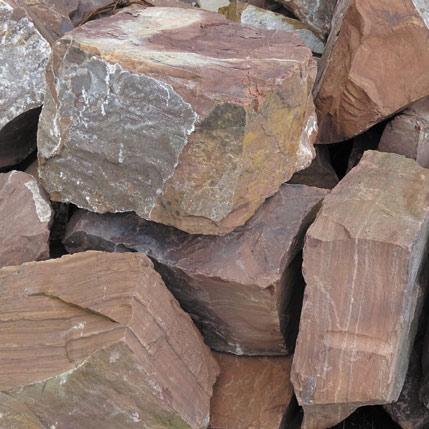 アクアPS原石の成分
