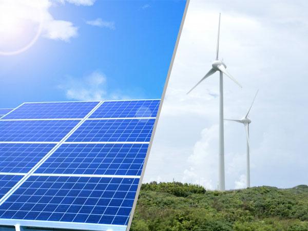 CO2ゼロ・エネルギー開発事業